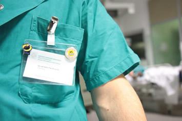 immagine Anche gli infermieri potranno acquisire il 100% dei crediti ECM tramite FAD